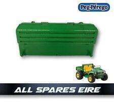 Peg Perego John Deere Gator HPX Battery Door Cover Guard