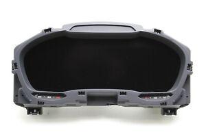 Audi A3 S3 RS3 8V Q2 GA Kombiinstrument Tacho Digital Virtual Cockpit 8V0920790A