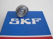 1 Stück SKF Rillenkugellager 6302-2Z/C3 15x42x13 mm Kugellager 6302 2Z C3