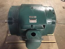339542 VAN DORN DEMAG MOTOR RELIANCE ELECTRIC  33954240 P44G0743A