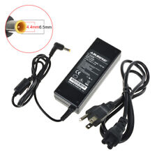 AC Adapter for Sony VAIO SVE15124CXS SVE15124CXW SVE151J11L Charger Power Cord