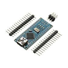 ATmega328P Nano V3 Panneau Contrôleur Compatible Arduino Version Améliorée