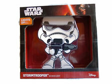 Star Wars (Stormtrooper) 3D Deco Mini Light