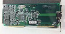 Western Digital WD90C33-ZZ / Paradise 62-003307-804 Graphics Card DBM603631