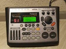Roland TD-8 Electronic V-Drum Module