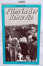Bücher über Popkultur & Medien aus Schweiz