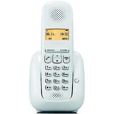 Telefono Inalambrico Gigaset A150 blanco