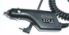 Adaptador para encendedor de Cigarrillos Cargador de coche 5V 2A