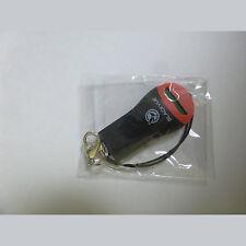 BlackVue MicroSD Card USB Reader For BlackVue Dash Camera