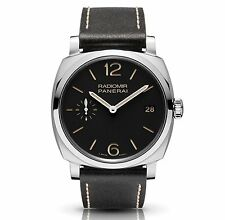 PANERAI Radiomir 1940 3 Days 47mm Gents Watch PAM00514 - RRP £5800 - BRAND NEW