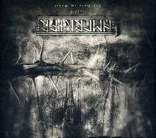 Helrunar - Sol I: Der Dorn Im Nebel [New CD]