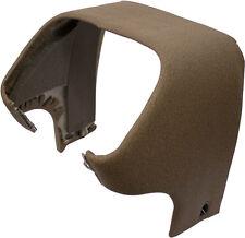 John Deere 55 Series Cowl Cover Fits 4055 4255 4455 4560 4755 4760 4955 Etc Tan