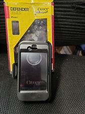 Otterbox iphone 4 811-116-0019