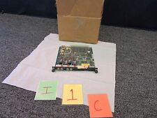 FORE RUNNER SYSTEMS ASX-200BX CIRCUIT BOARD NETWORK MODULE A0126-8278 USED