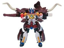 Takaratomy Transformers Encore Big Convoy MISB