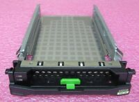 "Fujitsu Primergy Hot Plug 3.5"" Drive Caddy for SAS SCSI SATA HDD A3C40101977"