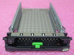 "Fujitsu Primergy Hot Plug 3.5"" Drive Caddy for TX2540 M1"