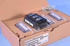 Powerex CM300DY-24A IGBT Half Bridge 1200V 300A 1890W Chassis Mount Transistor