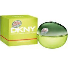 DKNY Be Desired 100ml EDP Perfume For Women