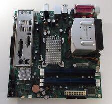 Intel DQ965GF D41676-601 Scheda madre con Intel Core 2 Duo 6420 2,13 GHz CPU