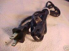 ac POWER CORD Canon PIXMA MP240 MP190  printer cable wire plug electric VAC
