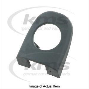 New Genuine Febi Bilstein Door Handle Cover Cap 23922 MK1 Top German Quality