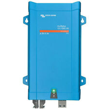 Off-Grid Inverter chargeur Victron MultiPlus 12/500/20-16