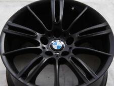 4x ORIGINAL BMW E90-E93 E46 18 ZOLL 8036933
