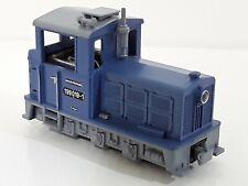 Roco Narrow Gauge 0-6-0 Diesel Locomotive HOe OO9 33204 New