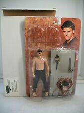 Buffy the Vampire Slayer Graduation Day Angel Action Figure 2005 Diamond MISB