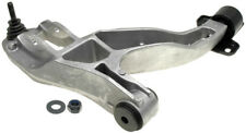 Suspension Control Arm and Ball Joint Assembly Front Left Lower McQuay-Norris