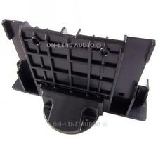*NEW* Genuine LG 42CS460 TV Stand Supporter/ Guide