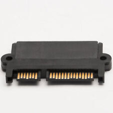 Kingwin KF-1000-BK Sata Connector