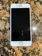 Apple iPhone 6s - 64Gb Rose Gold (Sprint) gently used, Unlocked
