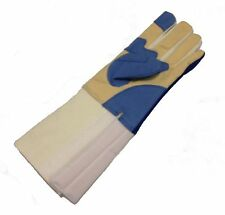 "Fencing Epee Glove For All Competitions Left Hand Size 6 (Us 6 1/2"")"