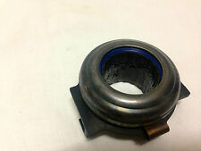 BUTEE D'EMBRAYAGE__RENAULT,DACIA,NISSAN,OPEL__CLUTCH RELEASE BEARING 7700102781