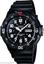 Relojes de pulsera de acero inoxidable con resina resistente al agua