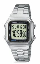 Reloj Casio digital A178wea-1aes