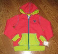 NWT Girls Nike hoodie Sweatshirt  Sz 6X NEW