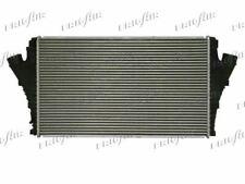 Echangeur, intercooler OPEL SIGNUM-SAAB 9.3-FIAT CROMA 1.9TD
