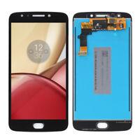 For Motorola Moto E4 Plus XT1770 XT1775 LCD Display Touch Screen NEW US VERSION