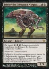 Bringer des Schwarzen Morgens / Bringer of the Black Dawn | NM | Fifth Dawn |GER