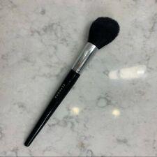 New Sephora pro presision powder brush # 59