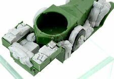 Panzer Art 1/35 British Rolls Royce Armoured Car WWI Stowage & Acc. Set RE35-628