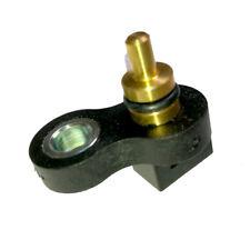 Transmission Oil Temp Sensor 46386-3B900 For Forte Optima Rio Sedona Soul Forte5