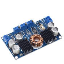 10A LTC3780 DC 5V-32V to 1V-30V Automatic Step Up Down Regulator Charging Module