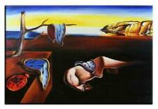 Salvador-Dalí Malerei