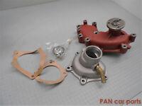 Fiat Tipo 160 Wasserpumpe Kolbenschmidt 50005324, 101 157200, SV, 103.175200