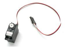 2060 TRAXXAS R/C Micro Servosterzo Servo per : T - MAXX (OSMOSI KIT) Nitro