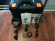 thermal imaging infrared cameras for sale ebay